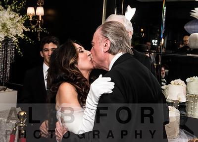 Oct 28, 2017 Maria & William Wedding