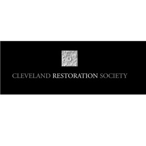 Old CRS logos