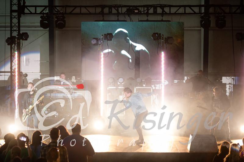Breakthrough-Tour-Unspoken-61.jpg