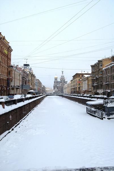 St. Petersburg (10).JPG