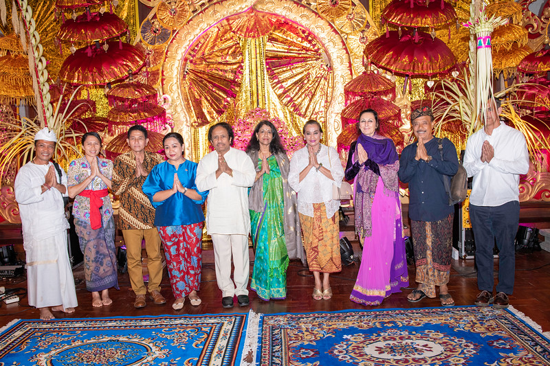 20190208_SOTS Concert Bali_130.jpg