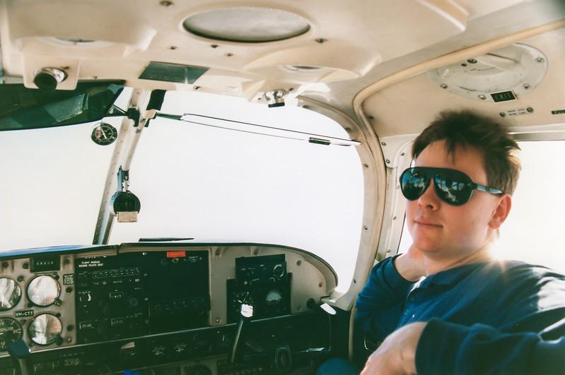 Plane026.jpg