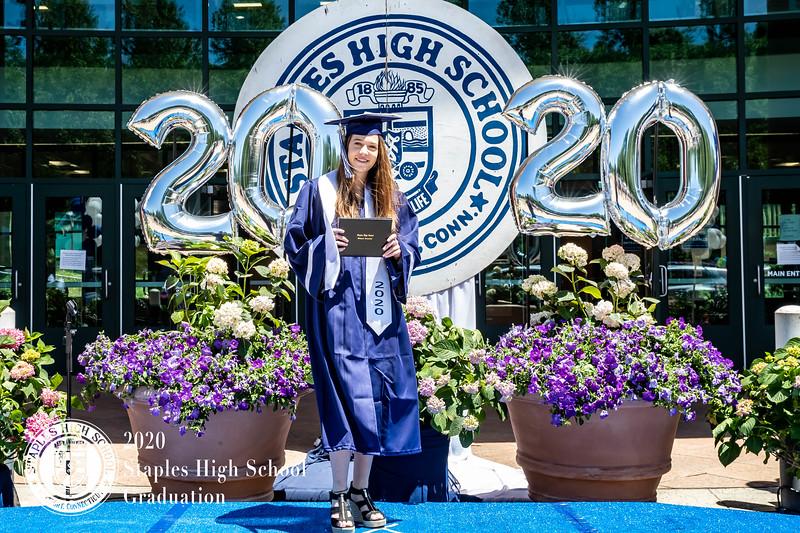 2020 SHS Graduation-0767.jpg