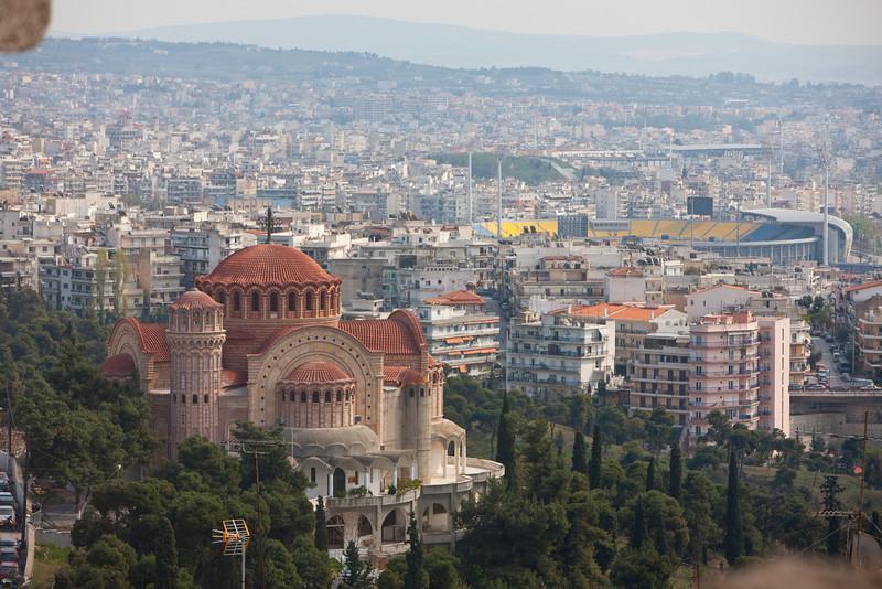 Greece-3-31-08-32058.jpg