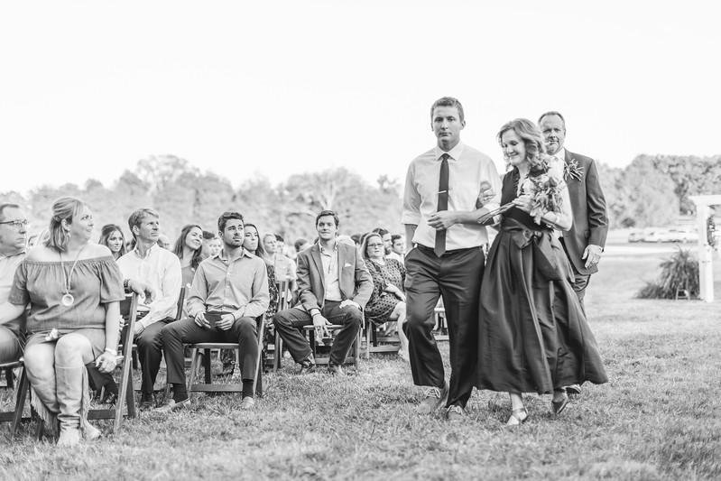 455_Aaron+Haden_WeddingBW.jpg