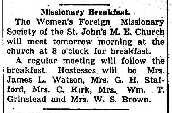 19360803_clip_mom_womens_foreign_missionary_society.jpg