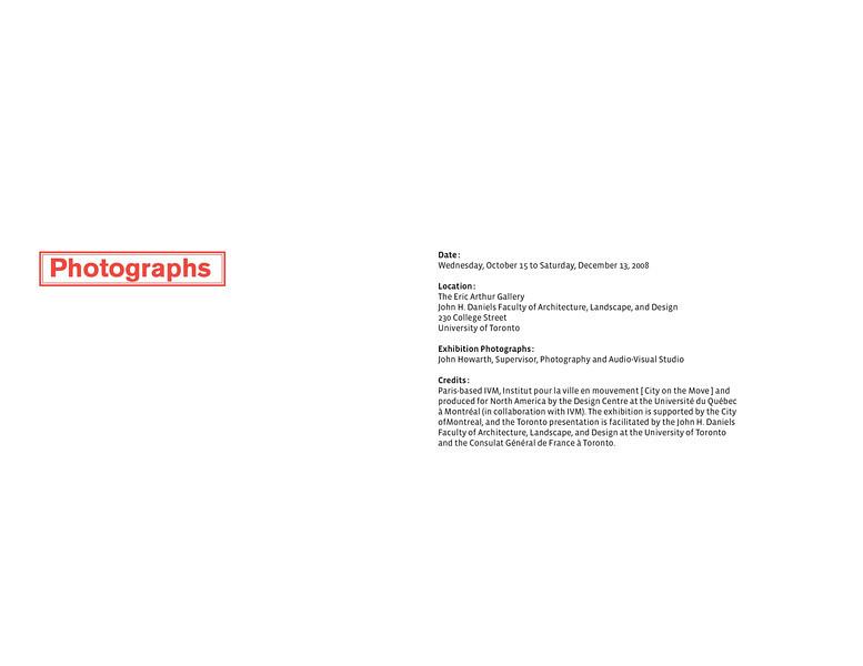 Rapport2008-2009_033.jpg