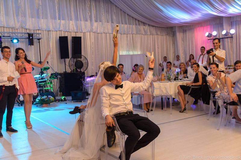 Wedding party #-225.jpg