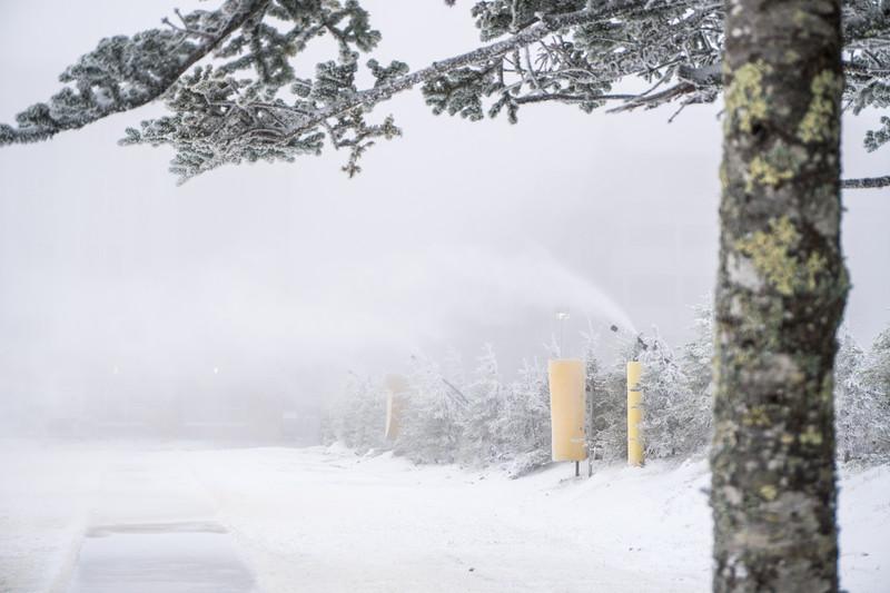 Snowmaking-03386.jpg