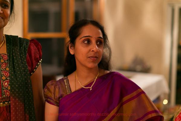 Pooja@Jayasree's