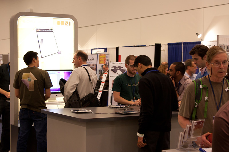 OmniGroup Booth.jpg