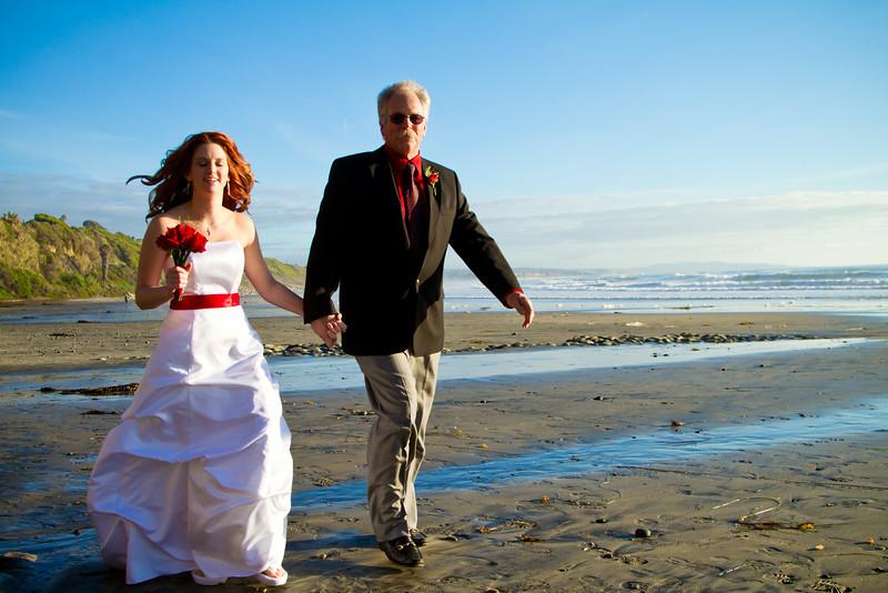 Tracy and Ian's Wedding-108.jpg