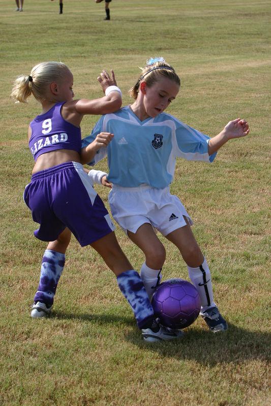 2005-13-kick-it-regional-tn-morgan-county-fc