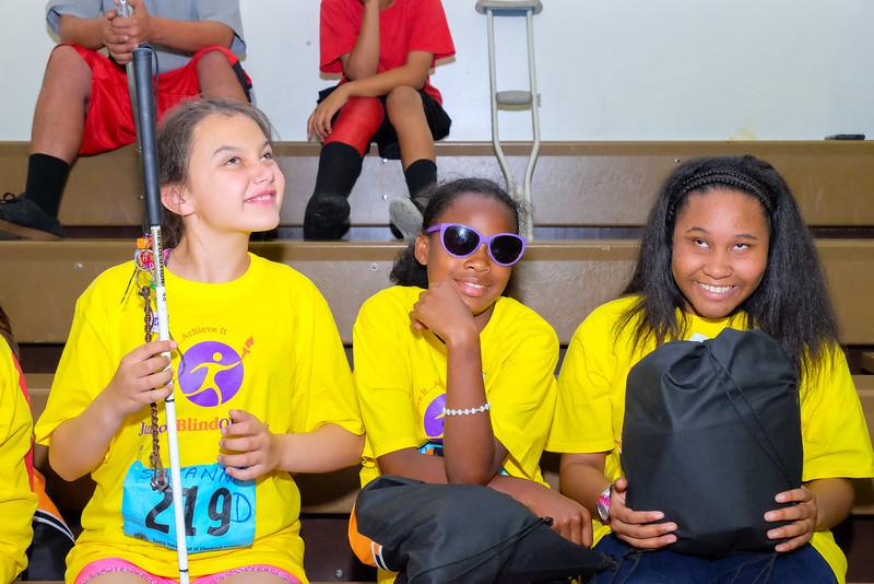 2015 Junior Blind Olympics-241.jpg