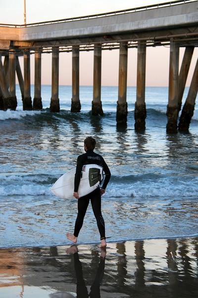 venice surf 8.jpg