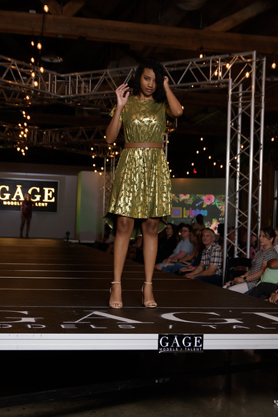 Knoxville Fashion Week Friday-650.jpg