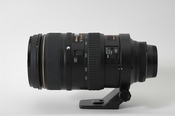 80-400