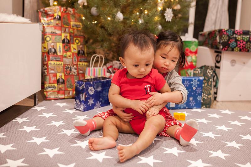 christmas.2019-5829.jpg