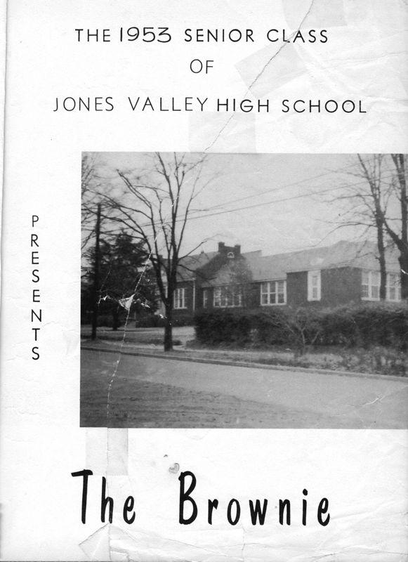 1953-01 copy.jpg