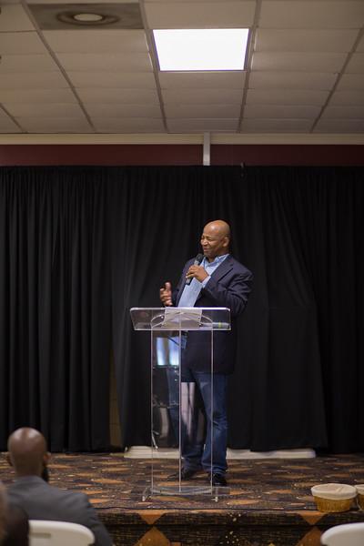 Speaking Event Photos-2.jpg