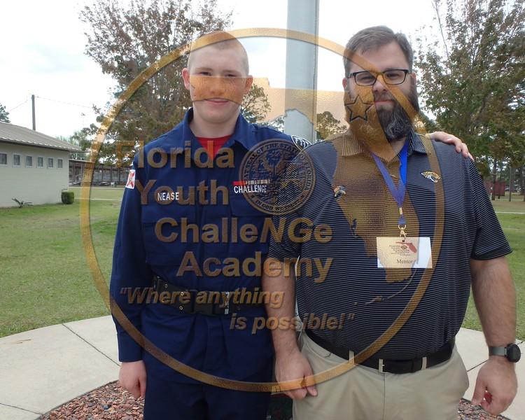 26. Make Up Mentor Training