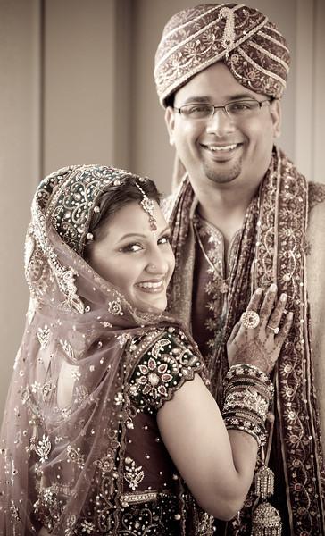 Shikha_Gaurav_Wedding-753.jpg