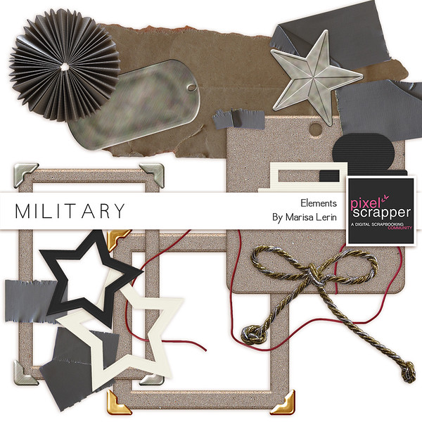 marisaL-military-elements