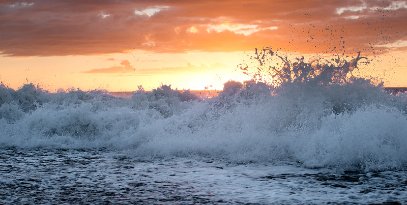 sunset waves 2-1.jpg