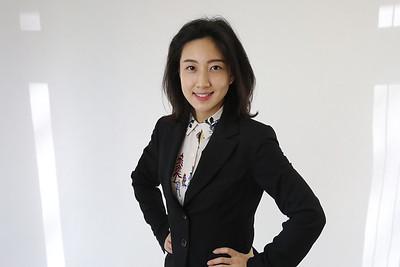Lia Zheng_all original