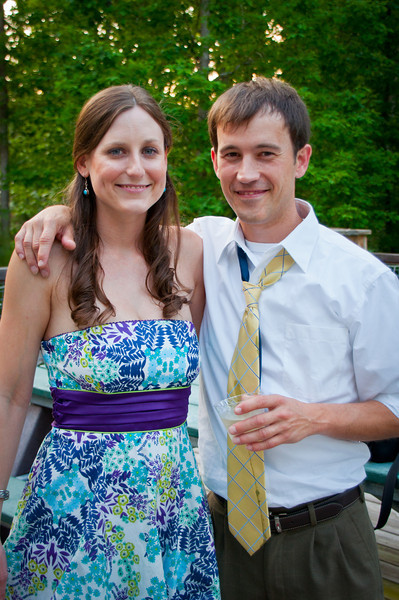 Lawson Wedding__May 14, 2011-246.jpg