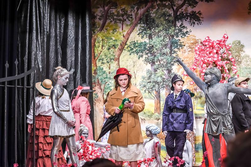 Mary Poppins-100.jpg
