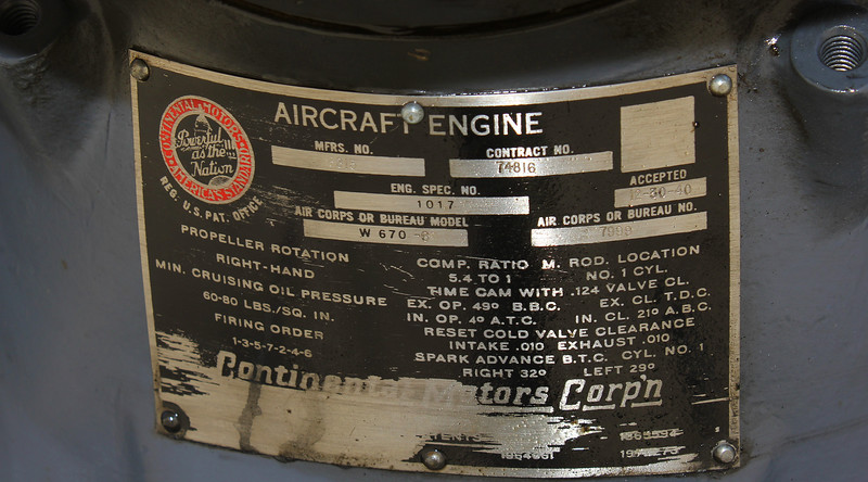 Boeing-PT-7-motor_plate-0080.jpg