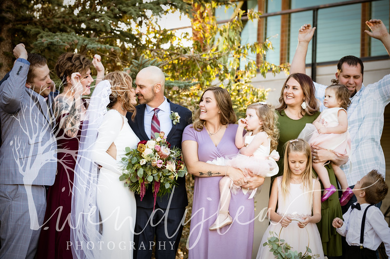 wlc Morbeck wedding 2502019.jpg