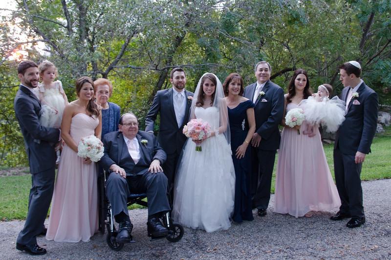 Andrew & Stefani Wedding Ceremony 2014-BJ1_5263.jpg