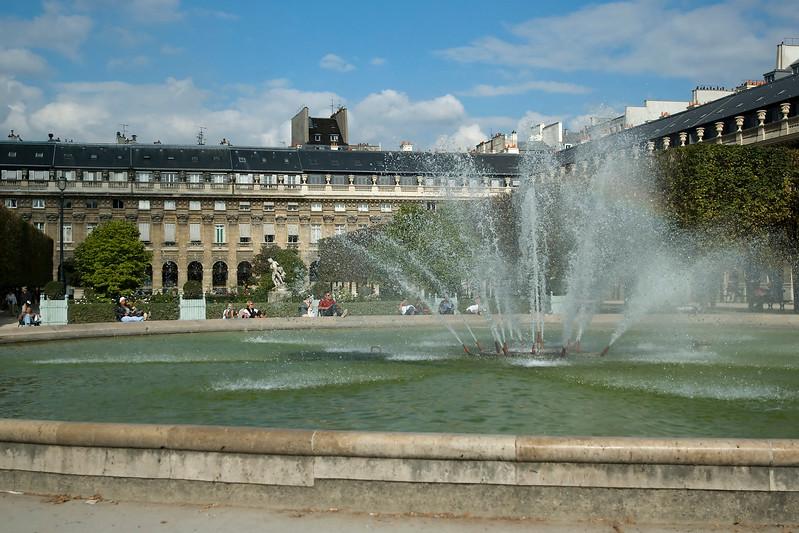 palais royale fountain.jpg
