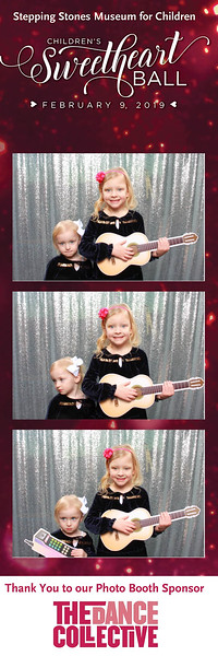 Absolutely Fabulous Photo Booth - (203) 912-5230 -_-11.jpg