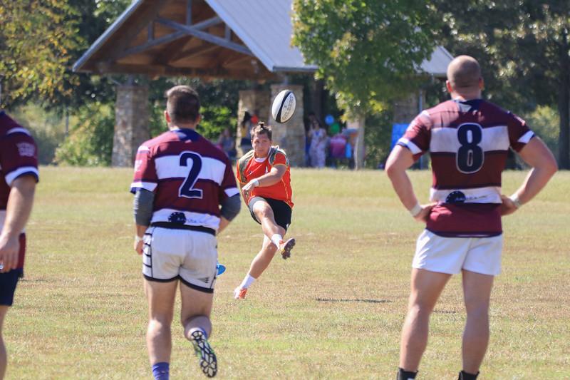 Clarksville Headhunters vs Huntsville Rugby-113.jpg