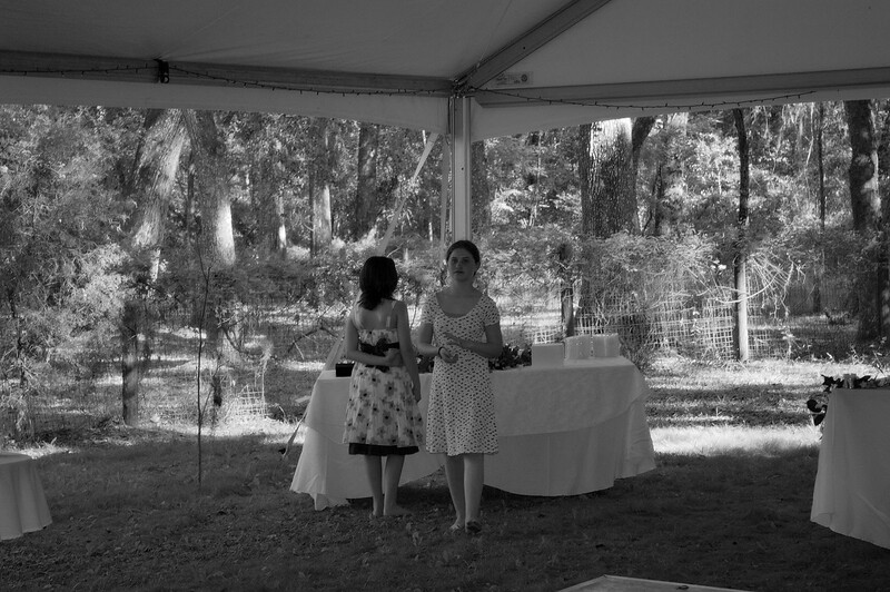 RDD_WEDDING_B&W_PROOF (11).jpg