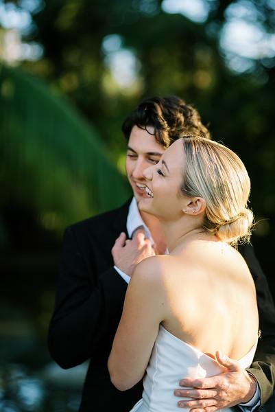 Southern California San Diego Wedding Bahia Resort - Kristen Krehbiel - Kristen Kay Photography-4.jpg