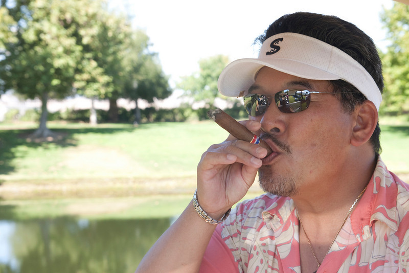 2010_09_20_AADP Celebrity Golf_IMG_0081_WEB_EDI_CandidMISC.jpg