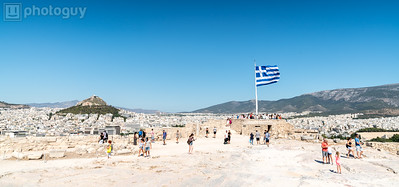 20160814_ATHENS_GREECE (39 of 51)