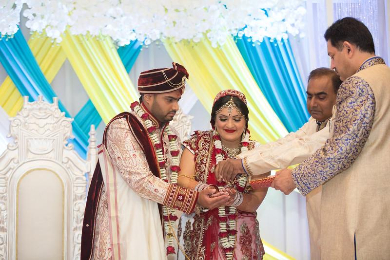 Le Cape Weddings - Niral and Richa - Indian Wedding_- 316.jpg