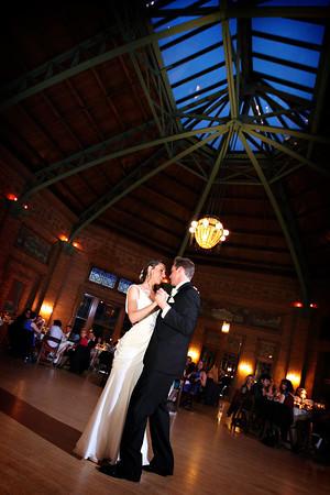 20110612 Reception Highlights