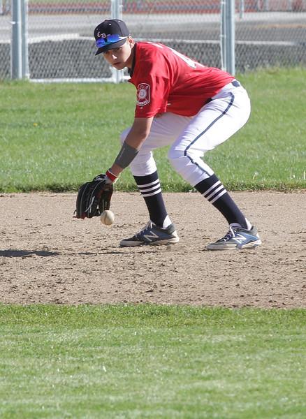 brett fall baseball vs ferris highschool-6868.jpg