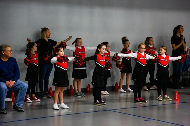 Upward Action Shots K-4th grade (1139).jpg