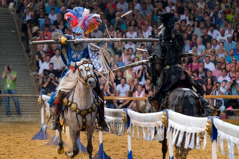 Kaltenberg Medieval Tournament-160730-207.jpg