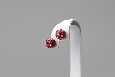 Ear Rings
