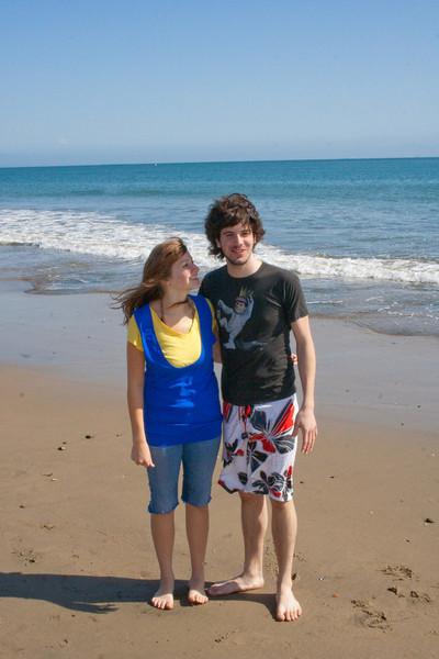 09 - Mar - Marshall Beach Trip-2824