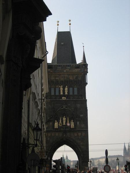 Prague 2007 020.jpg