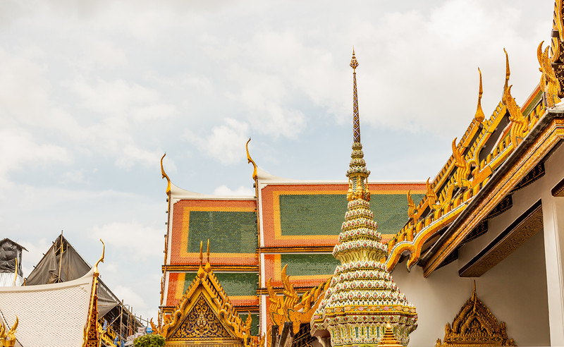 Thailand-061-3.jpg